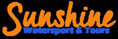sunshine-water-sport-tours-logo-1