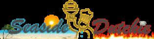 ssd-logo-e1586253234625