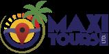 maxi-tour-ltd-logo-dk