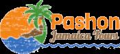 pashon-logo-jm1-e1542760818853