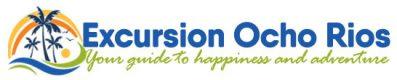 excursion-logo